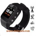 GPS horloges voor ouderen